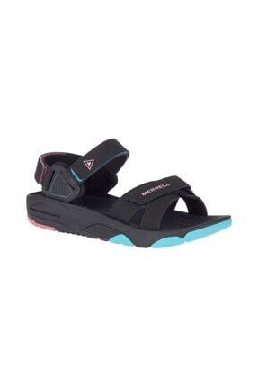 Merrell Belize Convert Erkek Sandalet