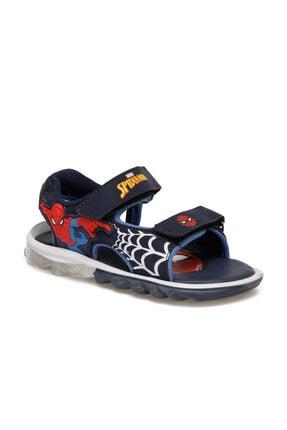 SPIDERMAN 91.VICE.P Lacivert Erkek Çocuk Spor Ayakkabı 100352587