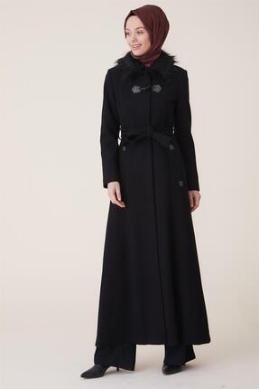 Doque Manto-siyah Do-a9-58032-12