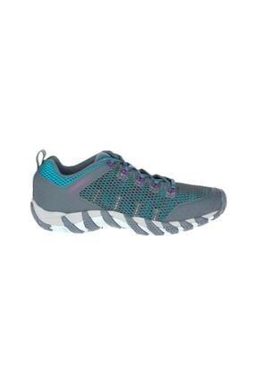Merrell Waterpro Maipo Sport Kadın Outdoor Ayakkabı