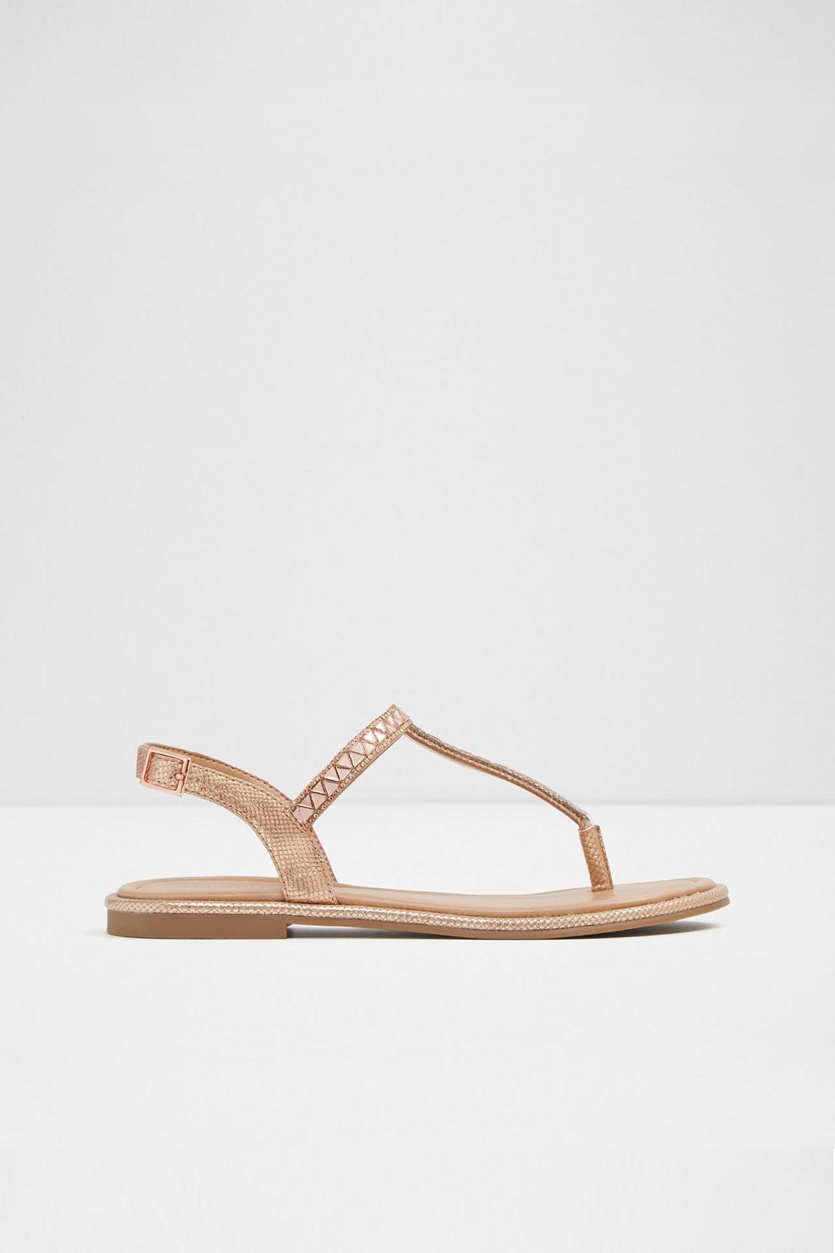 Aldo Sheeny - Pembe Kadın Sandalet 2