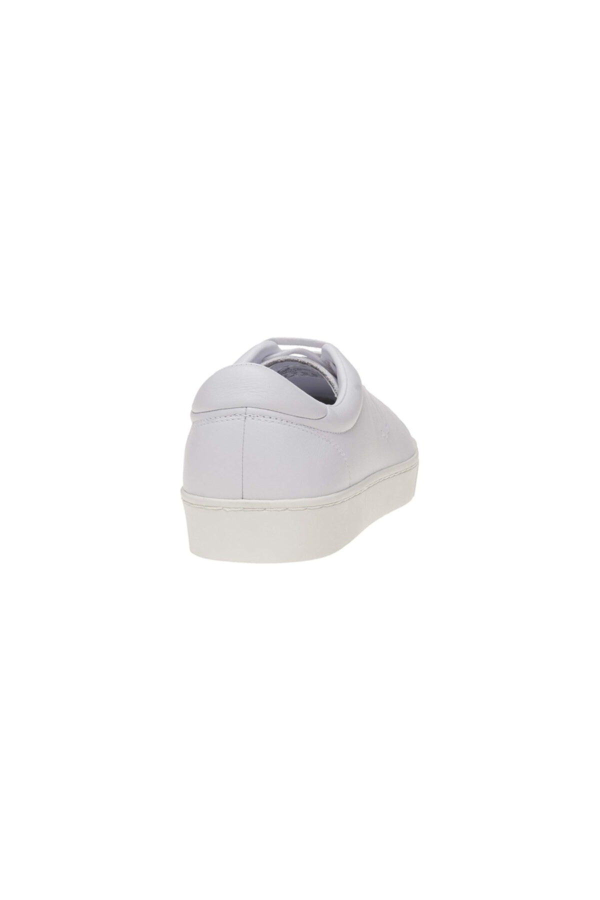 Fred Perry Kadın Beyaz Casual Ayakkabı 181FRPKAYBC2017_F100 1