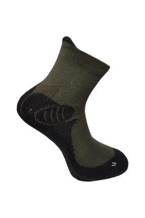 MAKALU Trekking Extreme Çorap Bhc011 (6 Çoraplı Set)