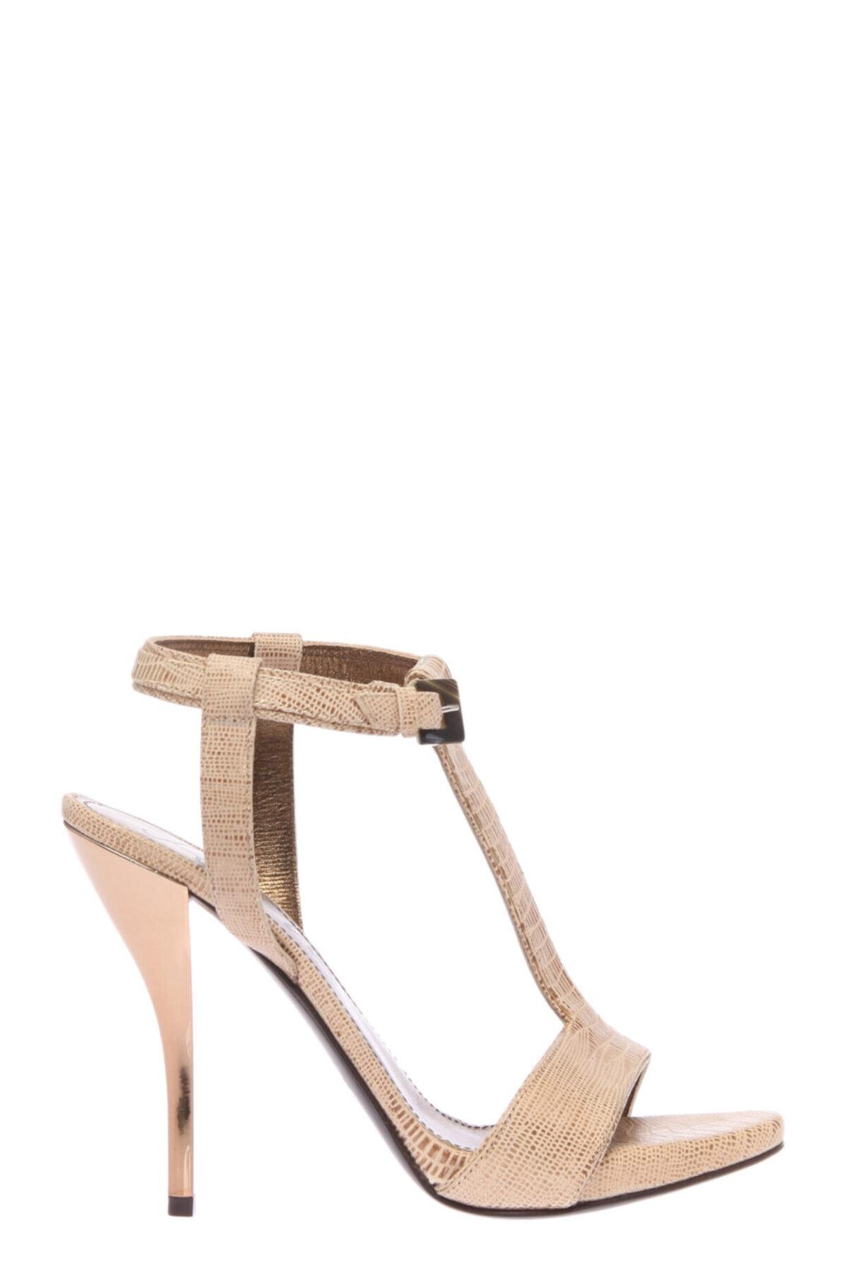 Lanvin Sandalet 1