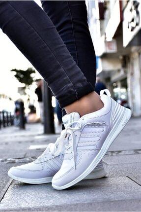 LETOON 4220 (5212) Kadın Spor Ayakkabı