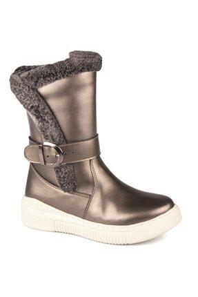 Vicco 941 - 318 Çizme