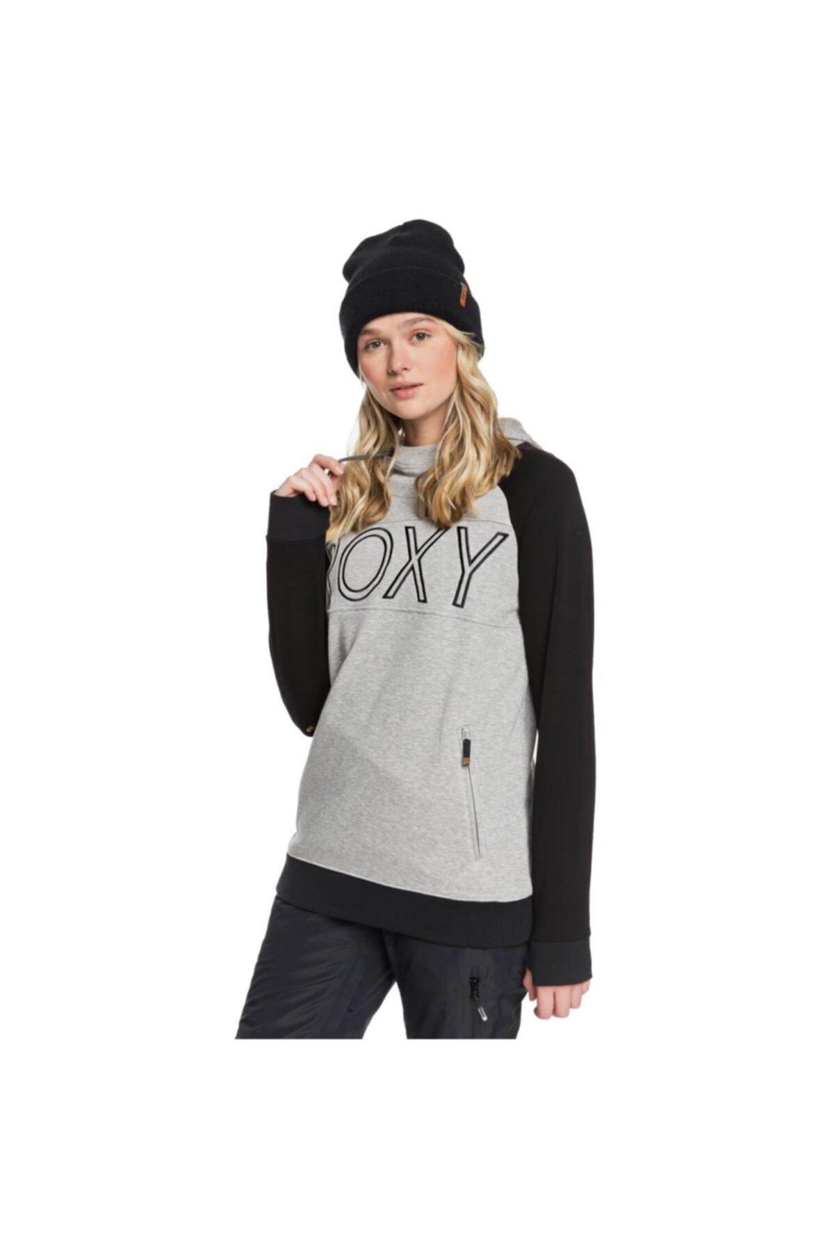 Roxy Liberty Kadın Sweatshirt 1