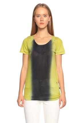 Just Cavalli Kadın T-shirt