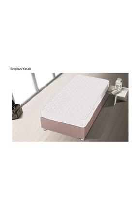Bellona Ecoplus Yatak 160x200 Cm