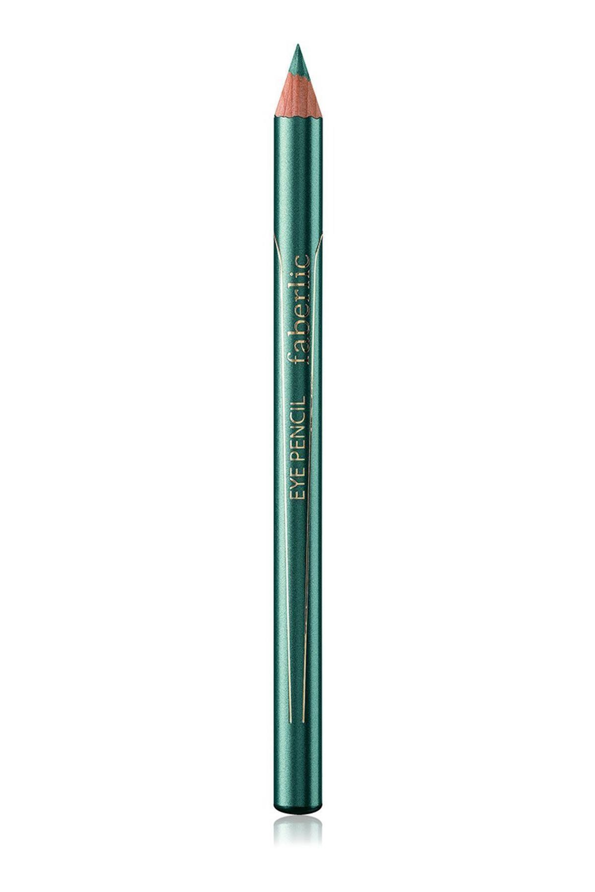 Faberlic Kozmoz Renkleri Göz Kalemi 1