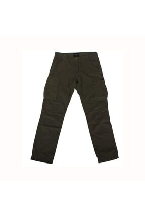 Quiksilver Everyday Cargo Erkek Pantolon