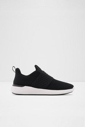 Aldo Rppl2b - Siyah Kadın Sneaker