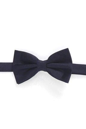 Dufy Lacivert Erkek Ceremony Aksesuar
