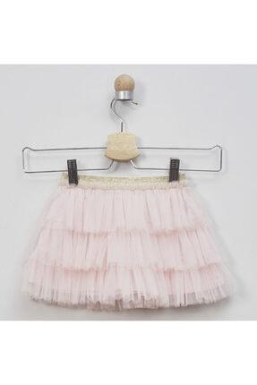 Panço Kız Bebek Tütü Etek 2011gb13009