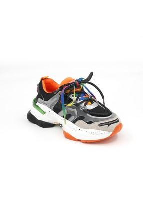 Guja 20y300-7 Kadın Spor Ayakkabı