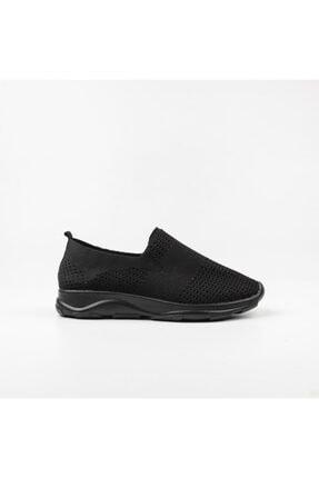 LETOON 6224 Kadın Spor Ayakkabı
