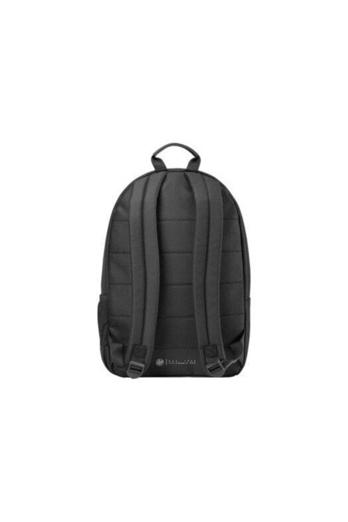 "HP Classic 15.6"" Siyah Notebook Sırt Çantası 1fk05aa 2"