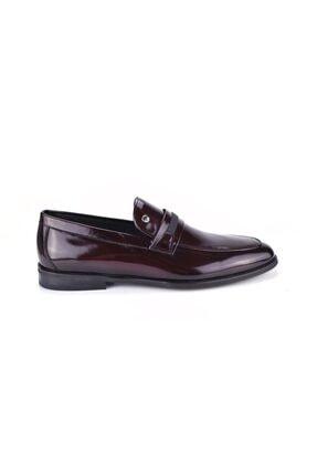 Pierre Cardin 16594 Erkek Ayakkabı
