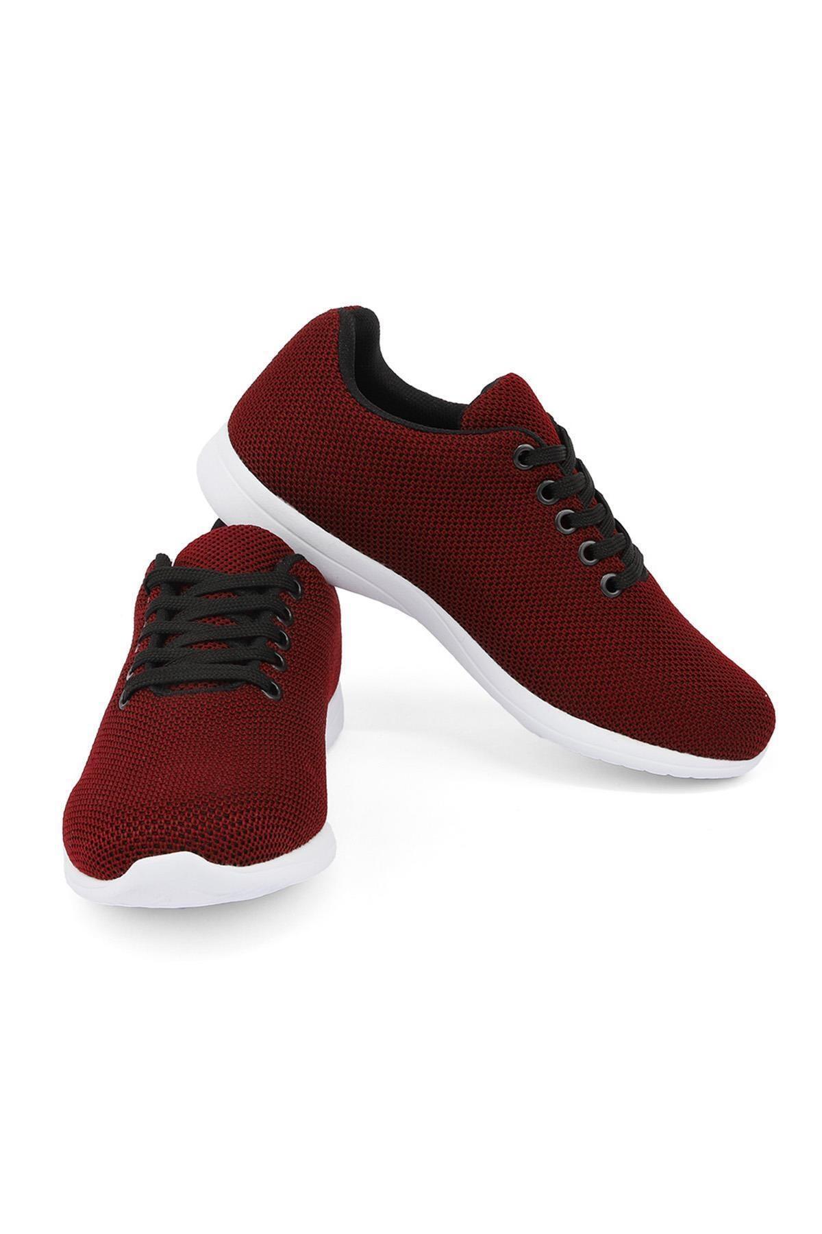 LETOON 2065 Kadın Günlük Ayakkabı 2