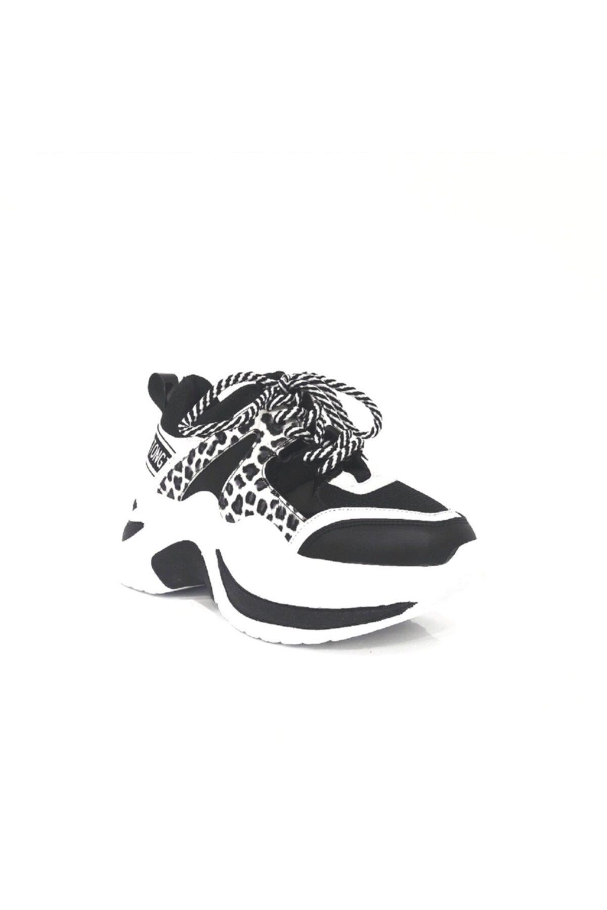 DİVUM Spor Ayakkabı 2