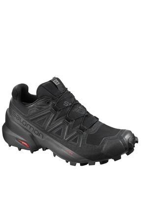Salomon Speedcross 5 Gtx W Kadın Outdoor Ayakkabı L40795400