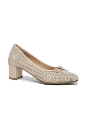 Desa Adore Kadın Deri Klasik Ayakkabı
