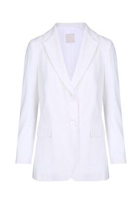 W Collection Iki Düğmeli Ceket