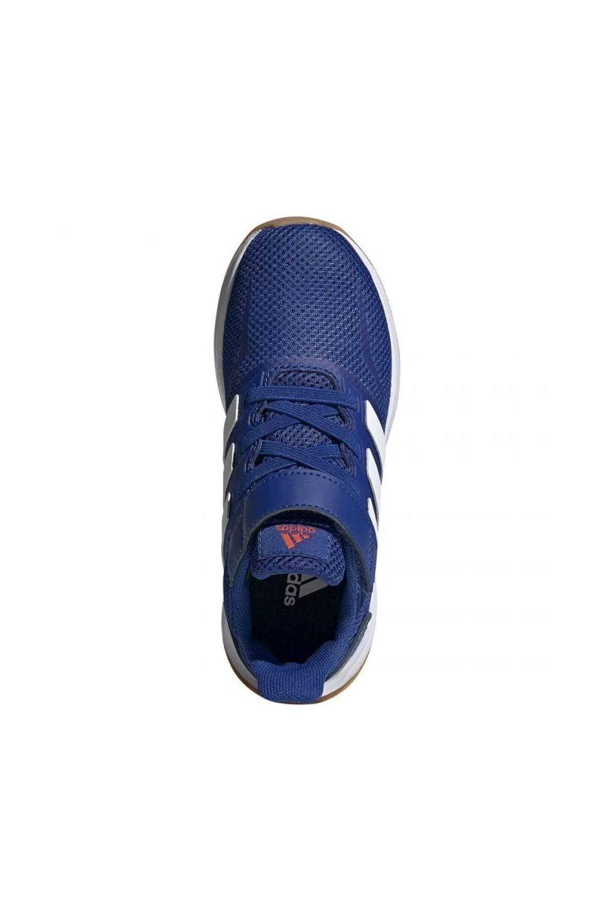 adidas Runfalcon C 2