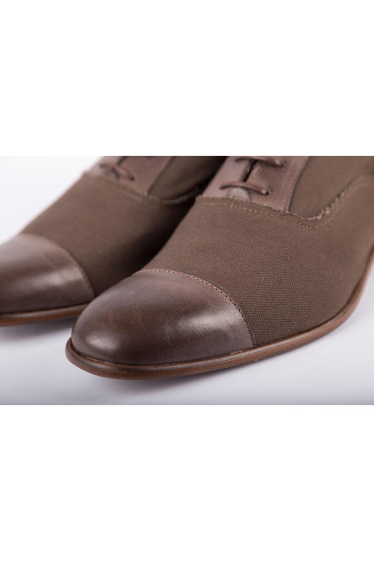 Lanvin Klasik Ayakkabı 1