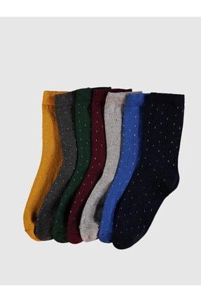 LC Waikiki Soket Çorap