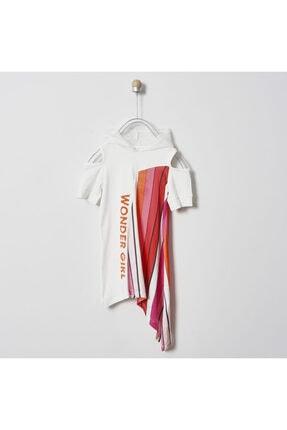 Panço Elbise 2011gk26011