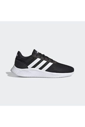 adidas Lite Racer 2.0 Yürüyüş Ayakkabısı