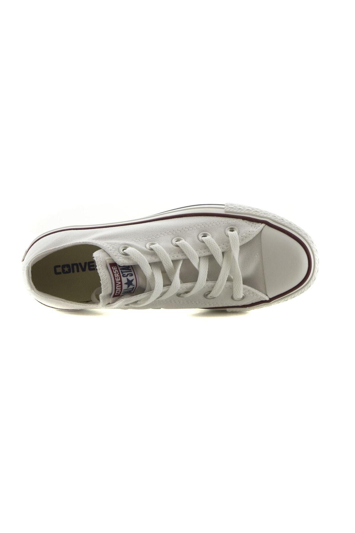 converse Ayakkabı Chuck Taylor All Star M7652C 2