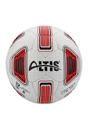 ALTIS Futbol Topu