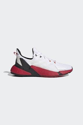 adidas Erkek Koşu - Yürüyüş Ayakkabı