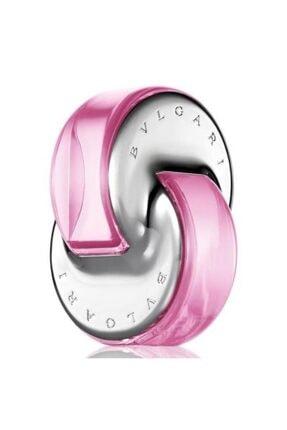 Bvlgari Omnia Pink Sapphire Edt 40 ml Kadın Parfüm