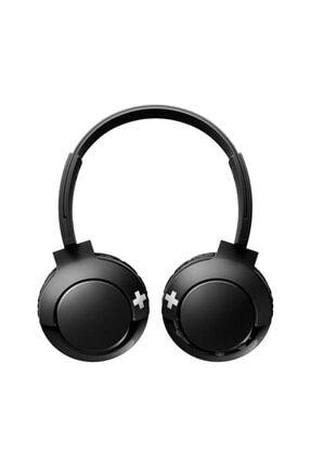 Philips Phılıps Shb 3075 Bk Bass+ Mikrofonlu Bluetooth Kulaklık