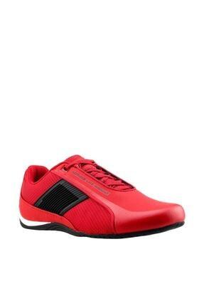 Lescon Kırmızıerkek Sneaker L-6537 - 19bae006537m-003