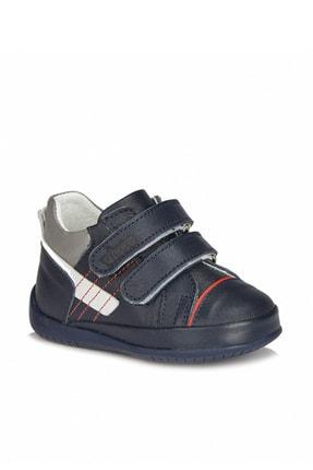 Vicco Dante Erkek Ilk Adım Lacivert Günlük Ayakkabı