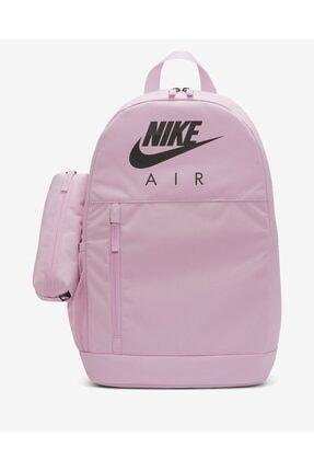 Nike Nıke Sırt Çanta Ba6032-676