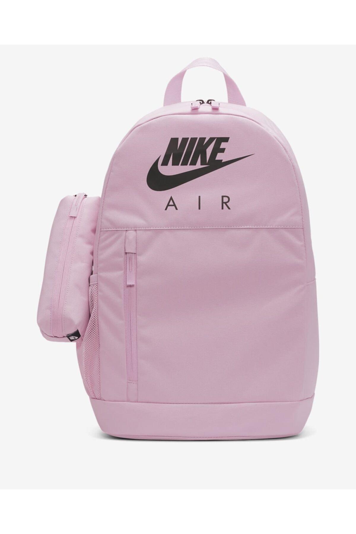 Nike Nıke Sırt Çanta Ba6032-676 1