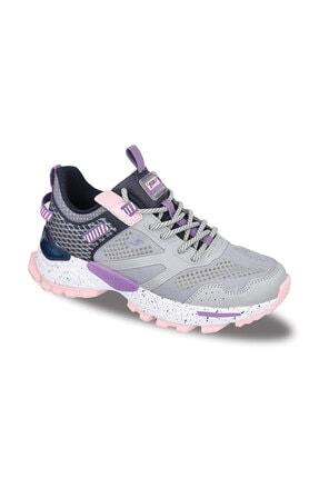 Jump Kadın Spor Ayakkabı 26241
