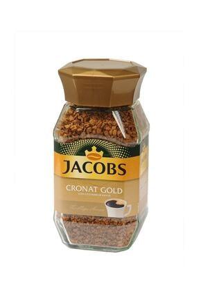 Jacobs Cronat Gold 100 gr