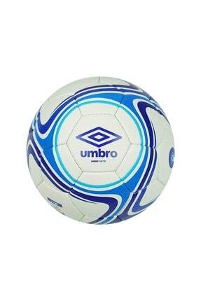 UMBRO Tactic Futbol Topu 5 No Tp-0003/b Mavi
