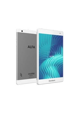 Hometech Alfa 8st Tablet