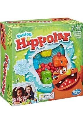 Hasbro Tonton Hippolar
