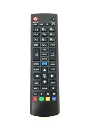 LG Akb74475406 Smart Led Tv Kumanda