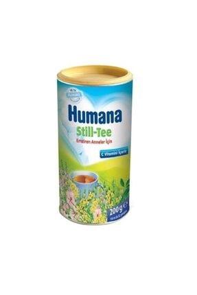 Humana Still Tee Emziren Anne Çayı 200 gr