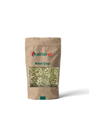 Aktaral Mate Çayı 500 gr