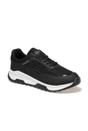 Kinetix DANEY 1FX Siyah Kadın Spor Ayakkabı 100691820